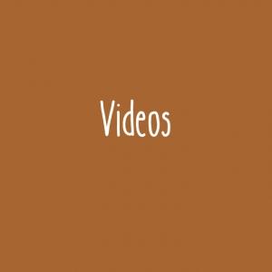 Link zu Videos
