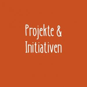 foodture-Wissen: Link zu Projekten und Initiativen